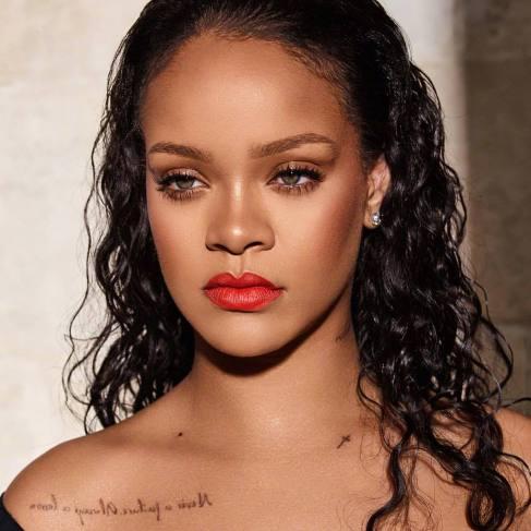 Rihanna for Fenty Beauty-3