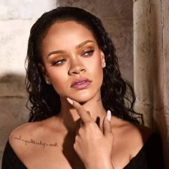 Rihanna for Fenty Beauty-4