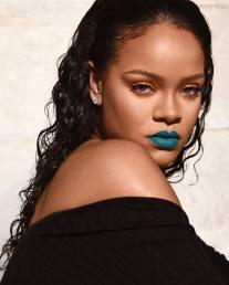Rihanna for Fenty Beauty-6
