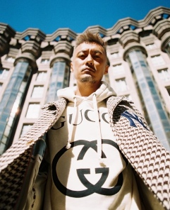 Shawn Yue Men's Uno HK January 2019-3