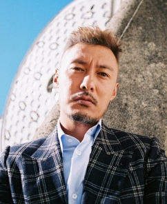 Shawn Yue Men's Uno HK January 2019-4