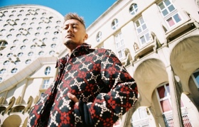 Shawn Yue Men's Uno HK January 2019-6