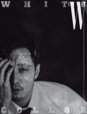 So Ji Sub for W Korea December 2018-5