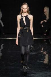 Versace Pre-Fall 2019 Look 10