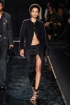 Versace Pre-Fall 2019 Look 18