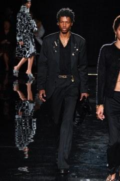 Versace Pre-Fall 2019 Look 19