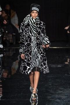 Versace Pre-Fall 2019 Look 20