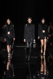 Versace Pre-Fall 2019 Look 24