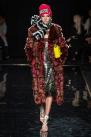 Versace Pre-Fall 2019 Look 29