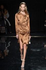 Versace Pre-Fall 2019 Look 3