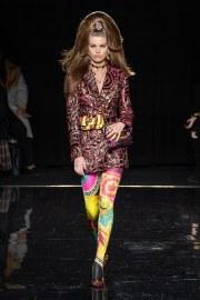 Versace Pre-Fall 2019 Look 40