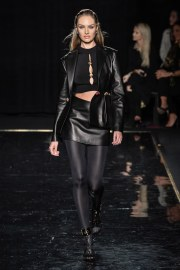 Versace Pre-Fall 2019 Look 49