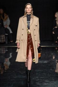 Versace Pre-Fall 2019 Look 5
