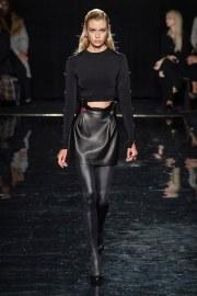 Versace Pre-Fall 2019 Look 50