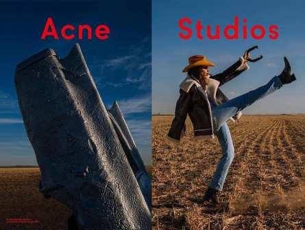acne-studios-fall-2018