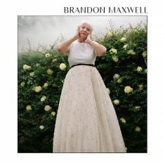 brandon-maxwell-fall-2018-campaign