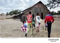 calvin-klein-spring-2018-ad-campaign