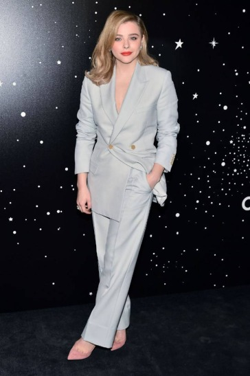 chloe-moretz-in-dior-men-spring-2019-1