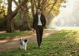 David Gandy for Mango Icon of Style New collaboration-13