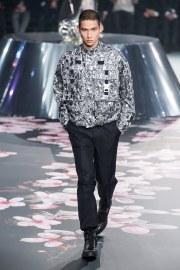 Dior Men Pre-Fall 2019 Look 15