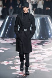 Dior Men Pre-Fall 2019 Look 16