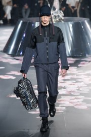 Dior Men Pre-Fall 2019 Look 21