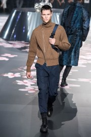 Dior Men Pre-Fall 2019 Look 22