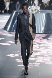 Dior Men Pre-Fall 2019 Look 23
