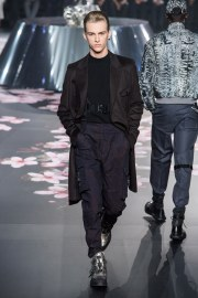 Dior Men Pre-Fall 2019 Look 24