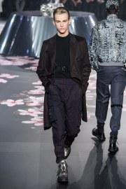 Dior Men Pre-Fall 2019 Look 24