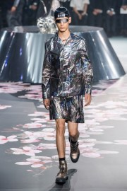 Dior Men Pre-Fall 2019 Look 27