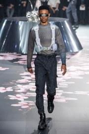 Dior Men Pre-Fall 2019 Look 29
