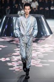 Dior Men Pre-Fall 2019 Look 30