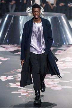 Dior Men Pre-Fall 2019 Look 33