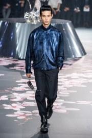 Dior Men Pre-Fall 2019 Look 34