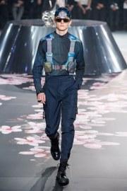 Dior Men Pre-Fall 2019 Look 35
