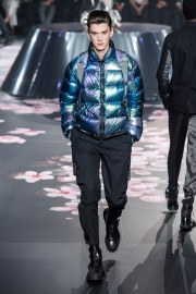 Dior Men Pre-Fall 2019 Look 36