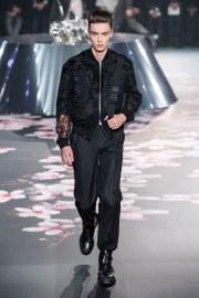 Dior Men Pre-Fall 2019 Look 41