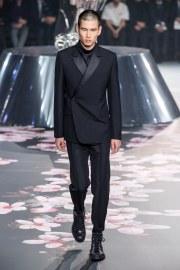 Dior Men Pre-Fall 2019 Look 42