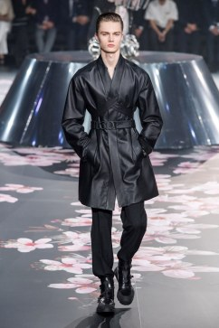 Dior Men Pre-Fall 2019 Look 44