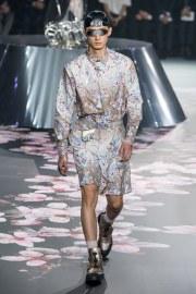 Dior Men Pre-Fall 2019 Look 8