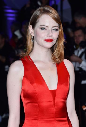 Emma Stone in Louis Vuitton-6
