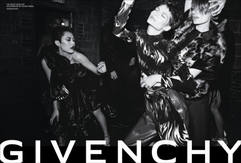 givenchy-fall-2018-campaign
