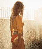 Gwyneth Paltrow WSJ Magazine December 2018 January 2019-5