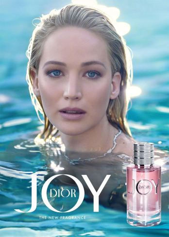 jennifer-lawrence-for-dior-joy-fragrance-2018-campaign