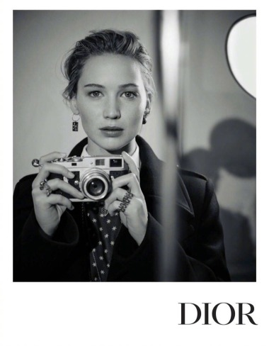 jennifer-lawrence-for-dior-pre-fall-2018-campaign