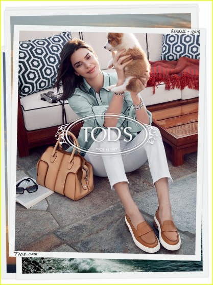 kendall-jenner-face-of-tods-spring-2018-campaign-01