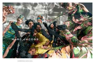 marc-jacobs-spring-2018-ad