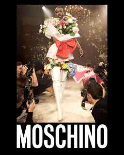 moschino-spring-summer-2018-campaign