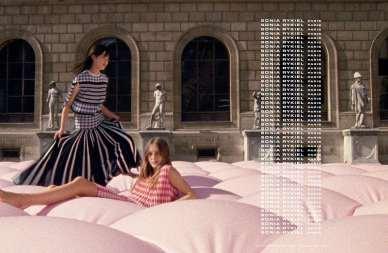sonia-rykiel-spring-2018-ad-campaign
